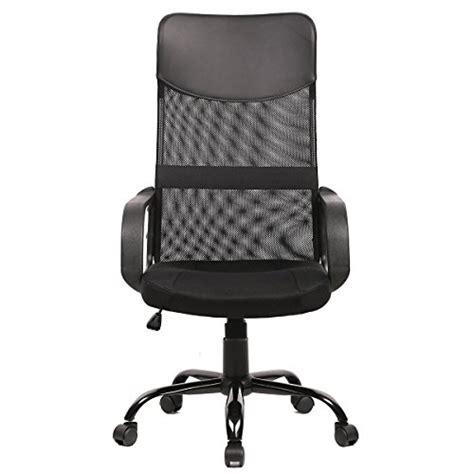 Mid Back Mesh Ergonomic Computer Desk Office Chair O12 Bestoffice Mid Back Mesh Ergonomic Computer Desk Office