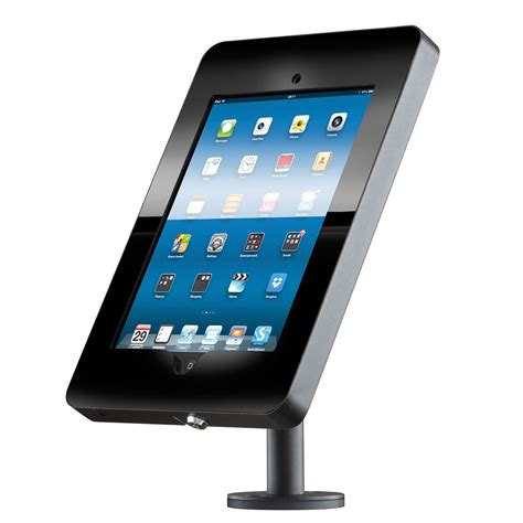 best tablet display counter display stand tablet display stands