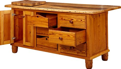kitchen island furniture vintage flooring furniture products furniture