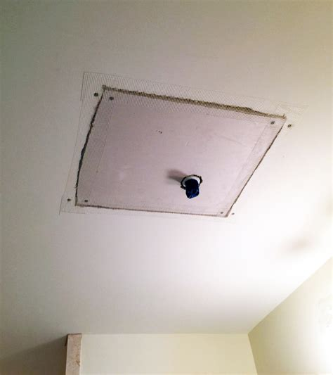 Ceiling Fixing by Ceiling Wall Repair The Larkin Painting Company