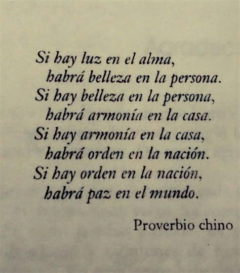imagenes de palabras en chino 178 best images about proverbios on pinterest