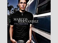 If You Were Mine (Marcos Hernandez song) - Wikipedia Number 1 100 Chart