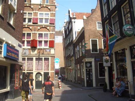 tourist inn amsterdam dazes in amsterdam photo de tourist inn amsterdam