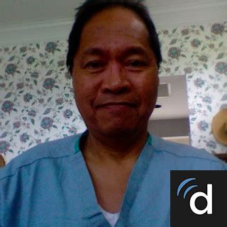 Detox Dr Jacksonville Fl by Dr Carlos Oteyza Md Jacksonville Fl Physical