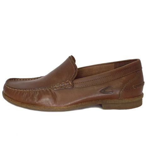 loafers casual casual loafer 28 images camel active brasilia mens