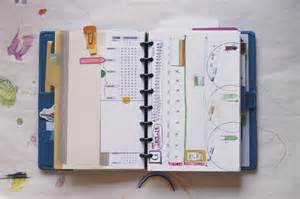 Arc Notebook Templates by Planner Templates Archives Amanda Hawkins Ahhh Design