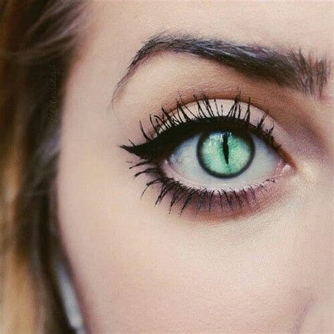 colored eye contacts 25 best ideas about eye contacts on colored