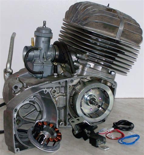 Motorrad Blinker Ohne Batterie by Powerdynamo F 252 R Cz 981 380ccm Gel 228 Ndesport