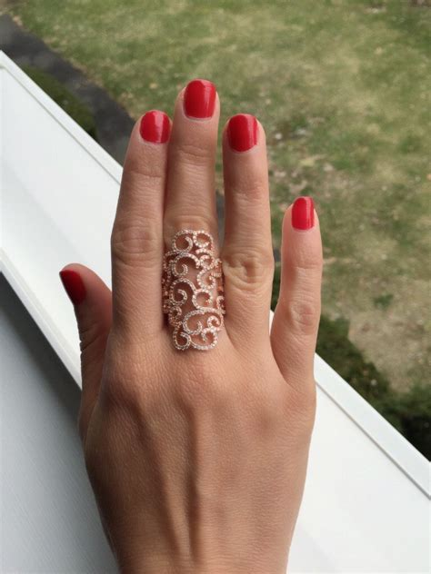 wedding ring tattoos tattoo collections