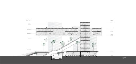 section 10b 画廊 香港设计学院 caau 15