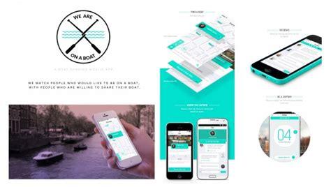 boatsetter app boat sharing app la cura dello yacht