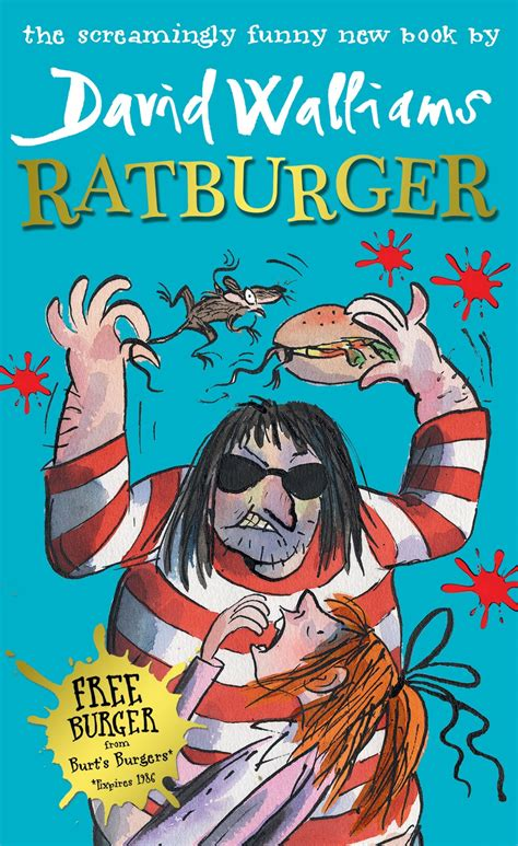 Book Review Me Up By Zoe Rice by House With No Name Friday Book Review Ratburger By