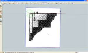 sketchup guide for woodworkers sketchup guide for woodworkers an attempt at advanced