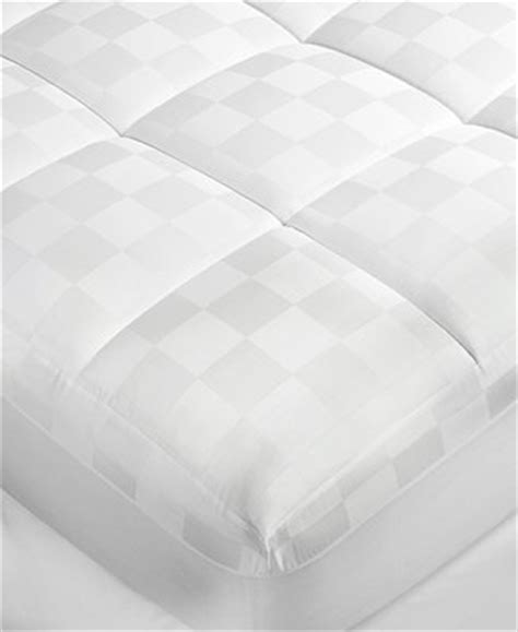 Macys Mattress Return macys mattress return policy 28 images best and most