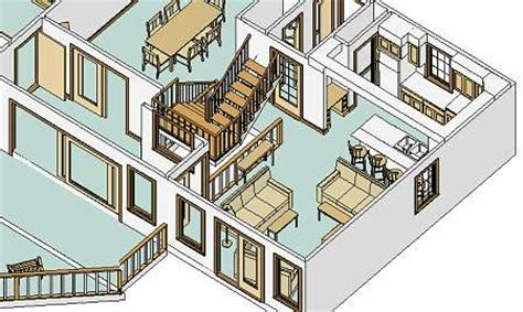 isometric drawing house plans isometric house plans house and home design