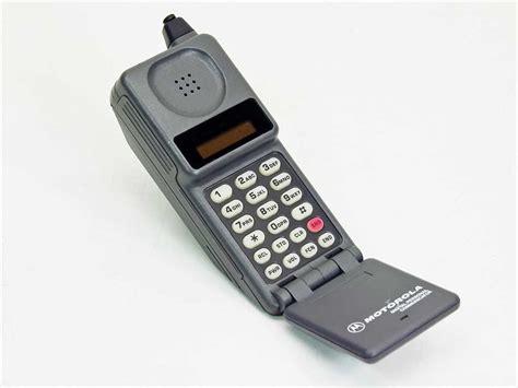 do you remember motorola dpc digital personal communicator