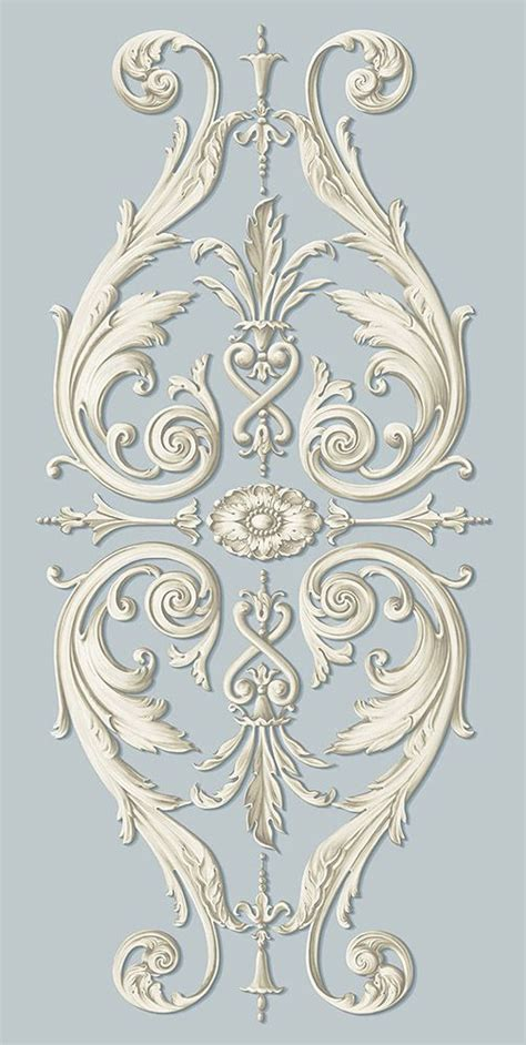 baroque pattern history best 25 baroque pattern ideas on pinterest baroque