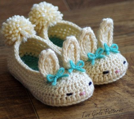 Handmade Goods - the box basket ideas and future children on