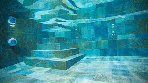 por  elegir gres porcelanico  tu piscina
