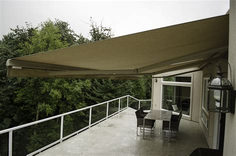 awnings for decks price retractable awning september 2015