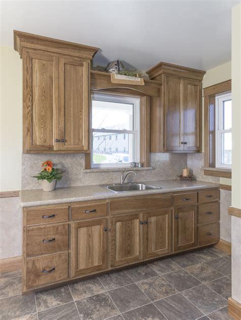 creek cabinets reviews creek hill cabinet shop paradise pennsylvania localdatabase