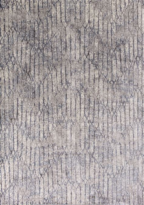grey and blue area rugs kas provence 8628 grey blue illusions area rug