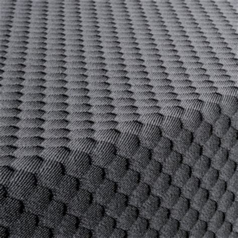 New Upholstery Fabrics by 16 September 2008 International Design Awards