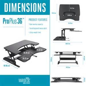 height adjustable standing desks free shipping nz wide