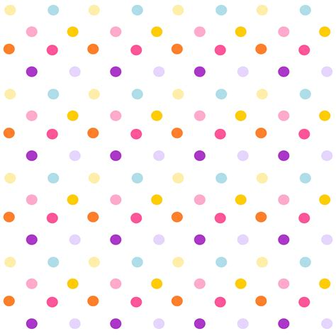 printable polka dot border paper free digital polka dot scrapbooking paper ausdruckbares