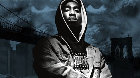 tupac background 2pac wallpapers pictures images