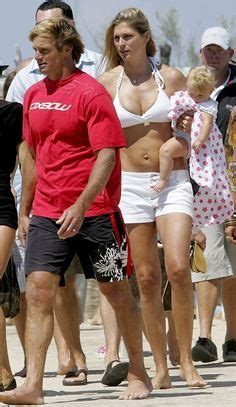 gabrielle hamilton wife husband and wife laird hamilton and gabrielle reece