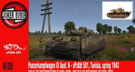 war thunder biweekly top skins of the month competition september page 2 events contests