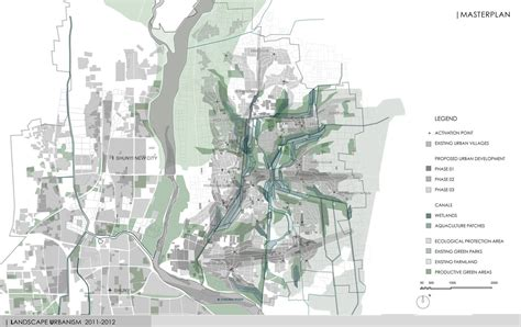 Make Plan aa school of architecture projects review 2012 landscape