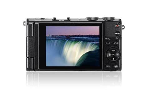 Kamera Samsung Ex2f samsung ex2f lichtstarke kompaktkamera