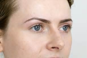 thea pearcepermanent makeup and eyebrows