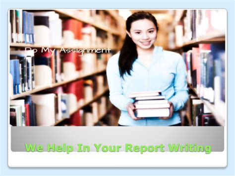 Help Me Write Report by Help Me Write My Book Report Quipaopvfj