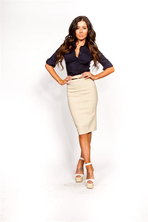 pintrest cute business outfits mansfield skirt sand sexy skirt clothes and work outfits