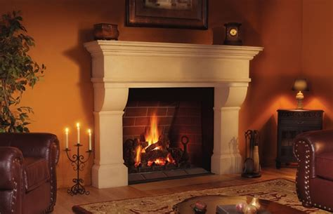 Napoleon Direct Vent Fireplaces by Napoleon Direct Vent Gas Fireplace 37 In