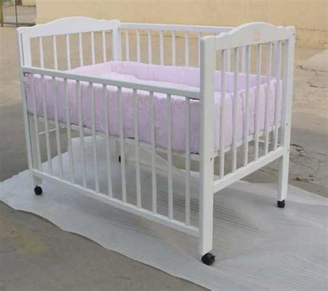 Baby Crib James For Sale From Manila Metropolitan Area Baby Cribs For Sale Used