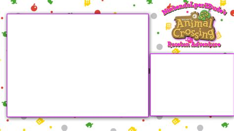 how to layout in ultimate acnl video layout by ultimate litten on deviantart