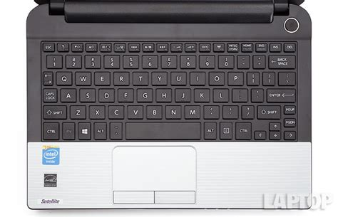 toshiba satellite nb15t review budget laptop laptop mag