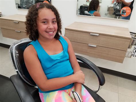 best hair salon boston 2015 african american hair salons in boston woman makes leap