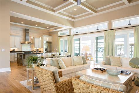 hgtv floor plan software floor plans from hgtv smart apartments floor planning