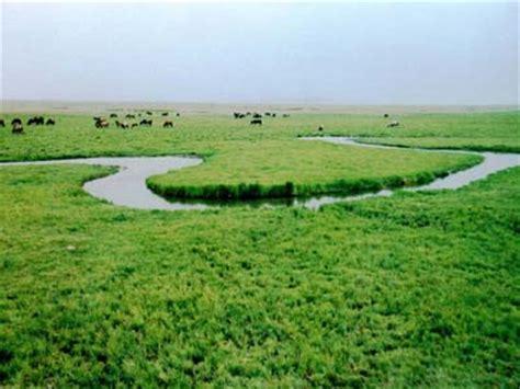 mongolia interna mongolia interna