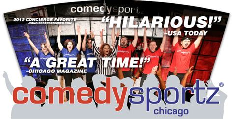 promo code for chicago boat show the comedysportz theatre discount tickets coupon