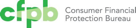 us consumer protection bureau consumer financial protection bureau