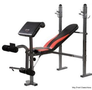 weight bench leg exercises used leg press exercise equipment on popscreen