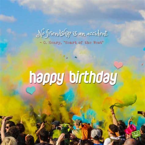 Professional Birthday Wishes Quotes Birthday Wishes Quotes Professional Birthday Quotes