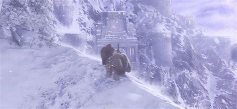blizzard  bring  hunter pet loyalty eyes