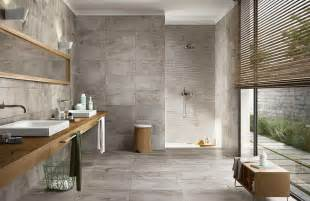 badezimmer fliesen ideen grun badezimmer holz gr 252 n elvenbride
